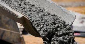 Важкі бетони